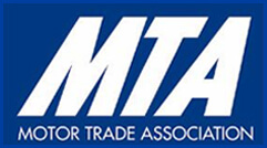 MTA Partners | Adelaide Truck Tow