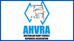 AHVRA Partners | Adelaide Truck Tow