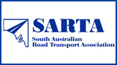 Sarta Partners | Adelaide Truck Tow