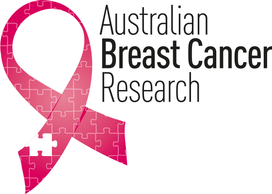 Australian Breast Cancer Research | Adelaide Truck Tow